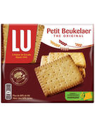 PETIT BEUKELAER 165GR