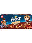 LU PRINCE MINI STARS 187GR