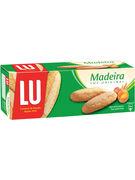MADEIRA 100 GR
