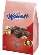 MANNER MOZART MIGNON 300GR