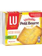 PETIT BEURRE 200GR