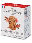 BRUYERE CROQUANTS DE CORDES 50GR