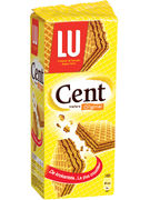 CENT WAFERS ORIGINAL 190GR