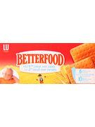 BETTERFOOD 6M - 175GR