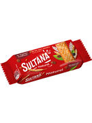 SULTANA POCKET FRUITBISC. NATUREL 43GR