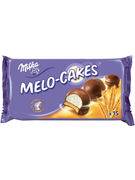 MELOCAKES FAMILY 15P / 250GR