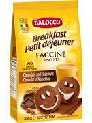 BALOCCO FACCINE 350GR