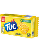 TUC SALES CRACKER 75GR