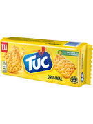TUC ZOUT 100GR