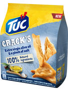 TUC CRACKS ORIGINAL 100GR