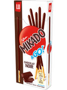 MIKADO POCKET 39GR