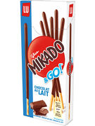 MIKADO POCKET LAIT 39GR