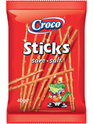 STICKS SALE 40GR