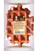 TRENDY GAUFRE CANNELLE 1P 90GR