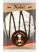 TRENDY MAMBO MARBRE 90GR 1P