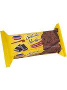CAKE NOISETTE CHOCOLAT 400GR