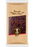 TRENDY BROWNIES 80GR
