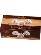 TRUFFES FEUILLETEES BLANC CAFE 175GR