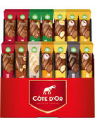 COTE D OR REPEN ASSORTIMENT