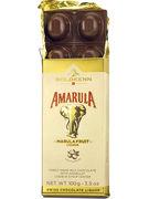 CHOCOLAT LIQUEUR AMARULA 100GR