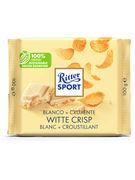 R.S.WHITE CRISP 100GR