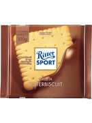 R.S. BUTTER BISCUITS 100GR