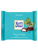 R.S. PEPPERMINT 100GR