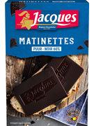MATINETTES 60% 128GR (OV 12)