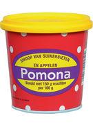 MEURENS POMONA 450GR (OV 12)