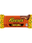 REESE S PIECES PEANUT BUTTER 2CUPS 42GR