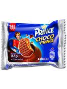 CHOCO PRINCE CHOCO SINGLE 28,5GR
