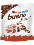 KINDER BUENO MINI T20 108GR
