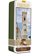 TIN BOX ITALIAN TOWERS 250GR