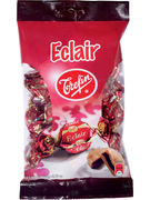 ECLAIRS SACHETS 150GR
