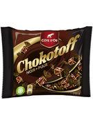 CHOKOTOFF SACHET 250GR