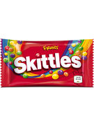 SKITTLES ORIGINAL FRUIT 45GR