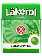 LAKEROL EUCALYPTUS 27GR
