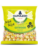 NAPOLEON CITRON VRAC  1KG