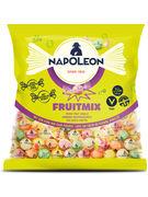 NAPOLEON FRUITMIX VRAC 1KG