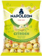 NAPOLEON CITRON SACHET 150GR