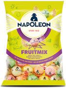 NAPOLEON FRUITMIX SACHET 150GR