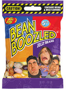 JELLY BELLY BEANBOOZLED 4TH GENERATION 54GR