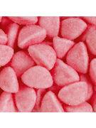HARIBO TAGADA PINK 1,5KG