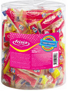 FRISIA TWISTERMALLOWS 75P