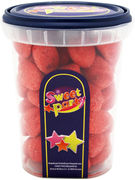 SWEET PARTY CUP TAGADA 130GR