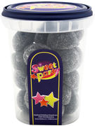 SWEET PARTY CUP GOMMES ANIS MOLLES 200GR