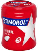 STIMOROL ORIGINAL S/S  BOTTLE 70P 101,5GR