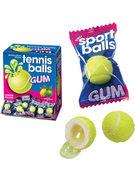FINI BOOM SPORT BALLS TEN GUM BBG 5,5GR DISPLAY 200P / 1,1KG