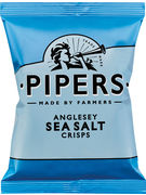 PIPERS ANGLESEY SEA SALT 40GR