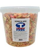 HORECA MIX 4,5KG
